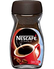Nescafé Classic Coffee, 200g Dawn Jar