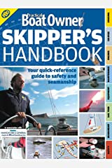 Skipper's Handbook Kindle Edition