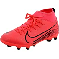 Nike Jr. Mercurial Superfly 7 Club MG, Scarpe da Calcio Unisex-Adulto