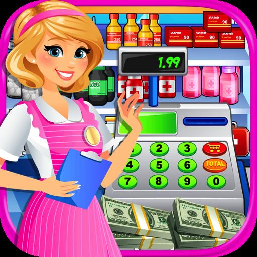 hospital-cash-register-simulator-kids-fun-supermarket-games-free