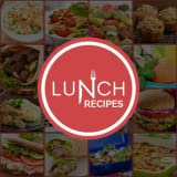 Weight Loss Lunch Box Recipes