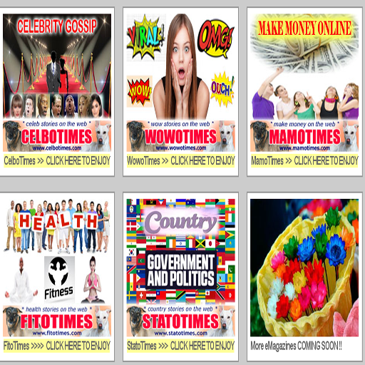 globotimes-ezine-subscription-deal
