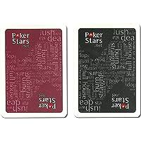 Poker stuff India Psi Playing Cards