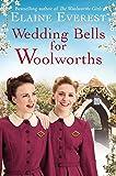 Wedding Bells for Woolworths