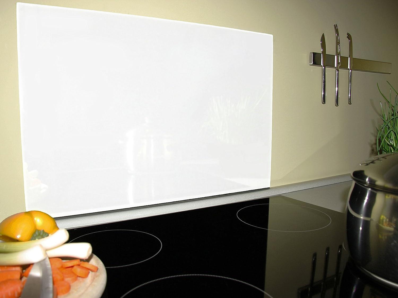 die besten 25 k chenr ckwand plexiglas ideen auf pinterest k chen r ckwand spritzschutz. Black Bedroom Furniture Sets. Home Design Ideas
