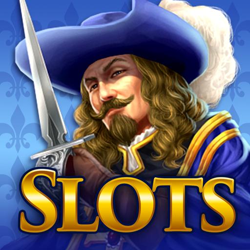 3-musketeers-slots