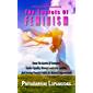 A Tribute To Womanhood The Secrets Of FEMINISM: Know The Secrets Of Feminism, Gender Equality, Women Leadership…