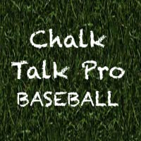 Chalk Talk Pro for Baseball