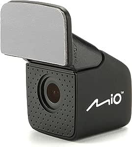Mio Mivue A20 Back Dash Camera Navigation Car Hifi