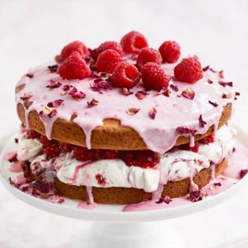 Kuchen-Rezepte Buch Kostenlos