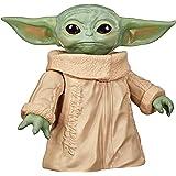 Star Wars The Child uit The Mandalorian beweegbare actiefiguur van 16,5 cm, speelgoed voor kinderen vanaf 4 jaar