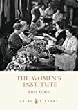 The Women's Institute (Shire Library)