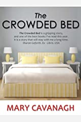 The Crowded Bed Kindle Edition