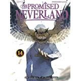 The promised Neverland (Vol. 14)