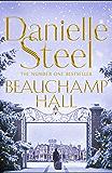 Beauchamp Hall (English Edition)