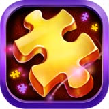 Puzzles Frees - Best Reviews Guide