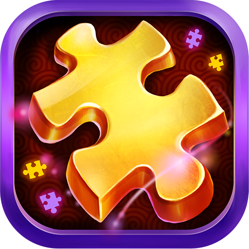 The Jigsaw Puzzle Kostenlos