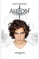 Albion (French Edition) Versión Kindle