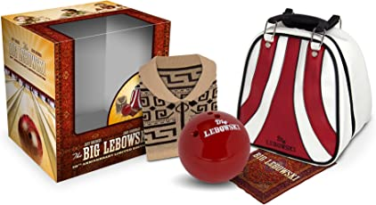 Il Grande Lebowski: Collector's Edition (4K Ultra HD + Blu-Ray)  (2 Blu Ray)