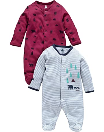 f208c0a6c Bodysuits & One-Pieces: Buy Baby Girl's Bodysuits & One-Pieces ...