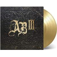 Ab III (Ltd