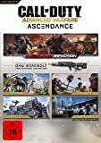 Call of Duty: Advanced Warfare - Ascendance [PC Code - Steam]