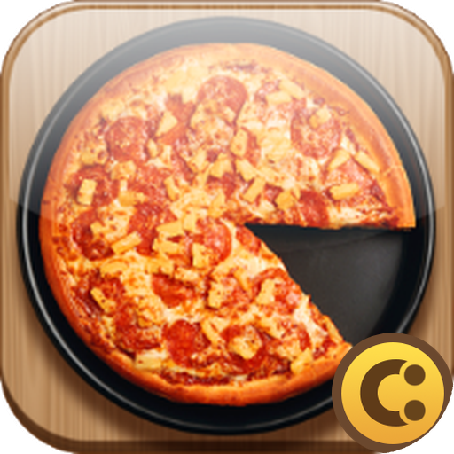 pizza-recipes-free