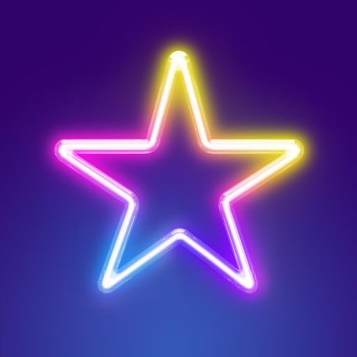 StarMaker: Sing + Video + Auto-Tune (Auto-selfie)