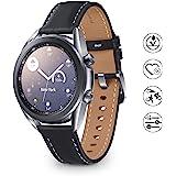 Samsung Smartwatch, mystiskt silver, 41 mm, SM-R850NZSAEUB [spansk version]