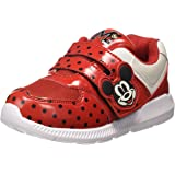 Mickey Boy's Mmpbsp1218 Sports Shoes