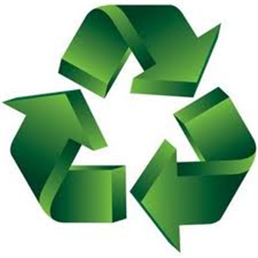 appliance-care-recycling
