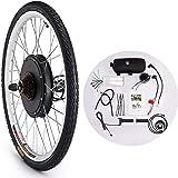strumento di riparazione Go Kart ATV Mini Dirt con pinza per installazione su ferro e scooter Kit freno a disco posteriore da 140 mm professionale universale resistente