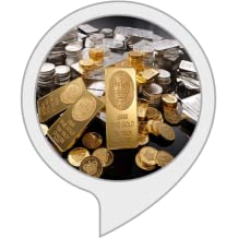 Gold Rate India