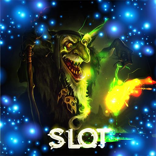 Goblin Maya Hight Slots : Huge Jackpots, Big Wins and Tons of Fun!