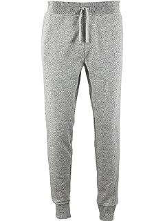 Pantalon de Jogging - JoJo - Pantalon de Sport Slim Femme -pour Le Sport ou 4bd09bc907c