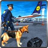 Polizei simulator
