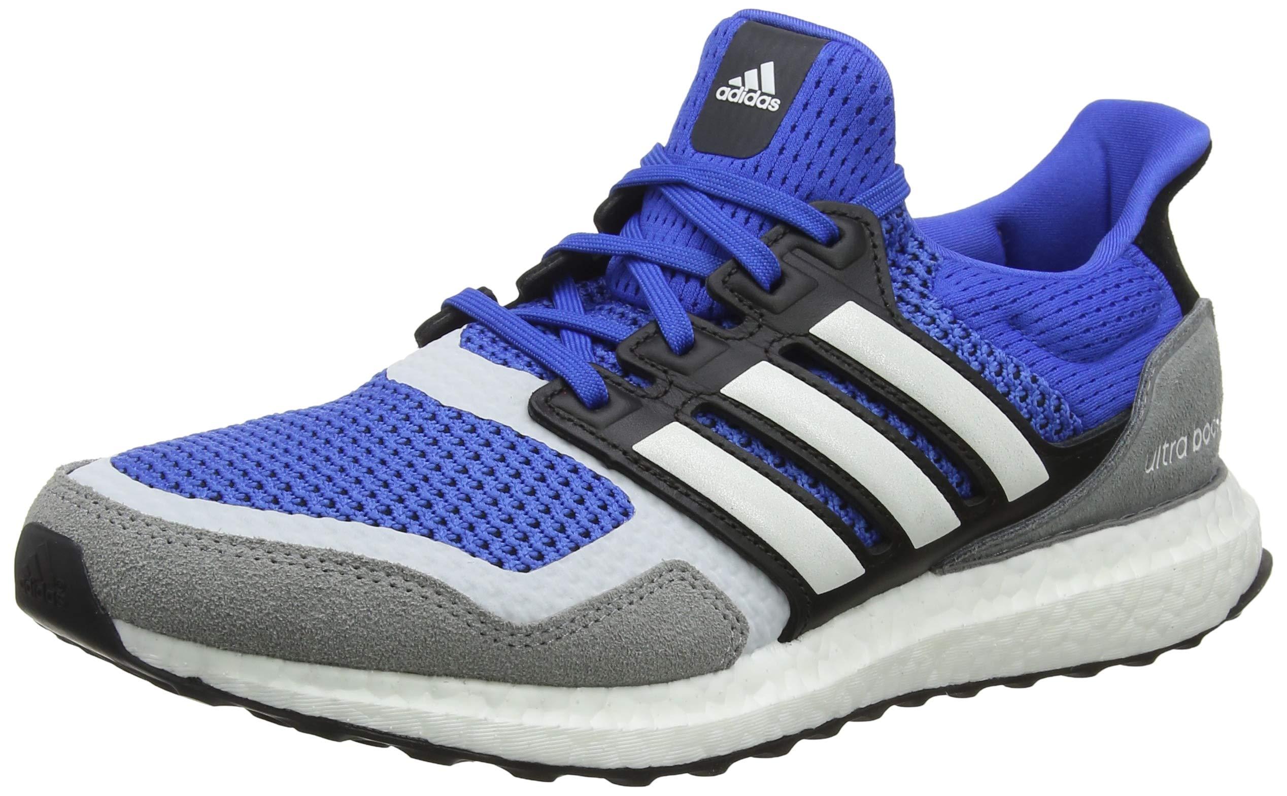 adidas Ultraboost S&l, Scarpe da Running Uomo 1 spesavip