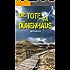 Die Tote im Dünenhaus (Ein Fall für die Kripo Wattenmeer 6)