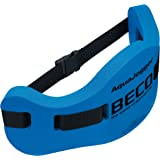 Beco Aqua Jogging Belt up to 100 Kg by Beco
