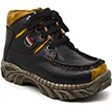 Kids Casual Boots for Boys
