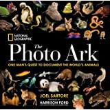 NG Photo Ark (The Photo Ark)