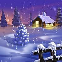 Canciones de Navidad para la temporada de vacaciones