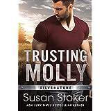 Trusting Molly (Silverstone Book 3) (English Edition)