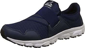 Power Men's Aero 2 Running Shoes