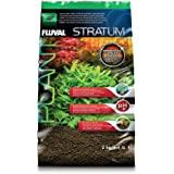 Fluval Plant and Shrimp Stratum, 2 kg