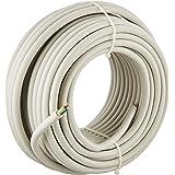 Kopp 150825001 mantelleiding NYM-J, 3 x 1,5 mm2, grijs 25 m-Ring