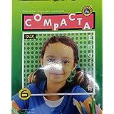 BBC COMPACTA ENGLISH CLASS 6 BASIC