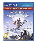 Horizon - Complete Edition HITS