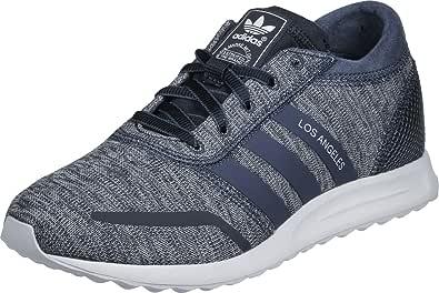 adidas Originals Los Angeles, Herren Sneakers: Amazon.de