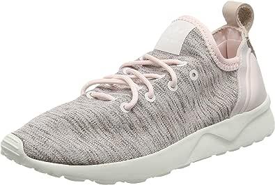 adidas Women's Zx Flux ADV Virtue Socks